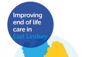 Improving End Of Life Care in East Lindsey